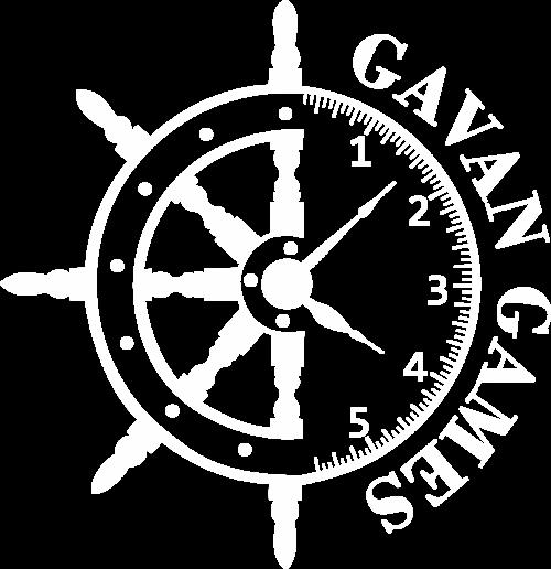 GAVANGAMES